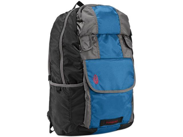 Timbuk2 Amnesia Laptop Backpack