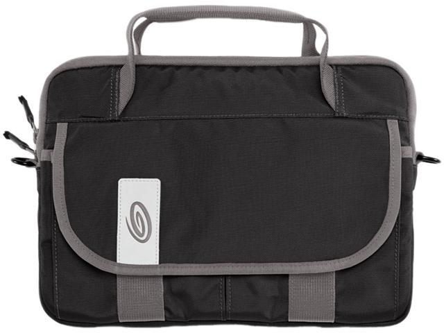 Timbuk2 273-1-2000 Timbuk2 quickie case for 11