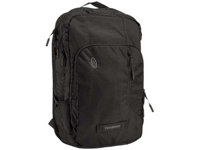 Timbuk2 Uptown Pack Black/Black/Black 347-3-2001 up to 15