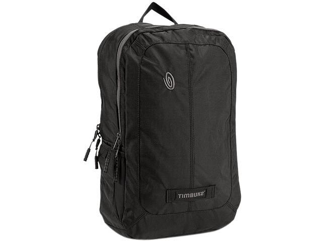 Timbuk2 Blackbird Pack Black/Black/Black 380-3-2001 up to 15""