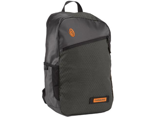 Timbuk2 Slide Laptop Backpack