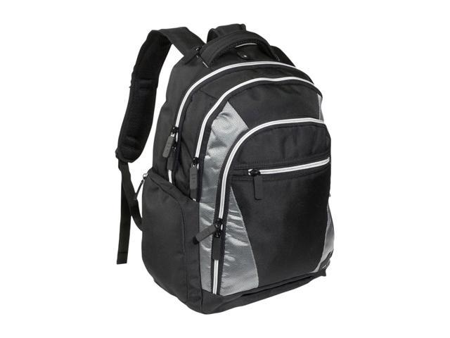 ECO STYLE Sports Voyage 16.4in. Laptop Backpack