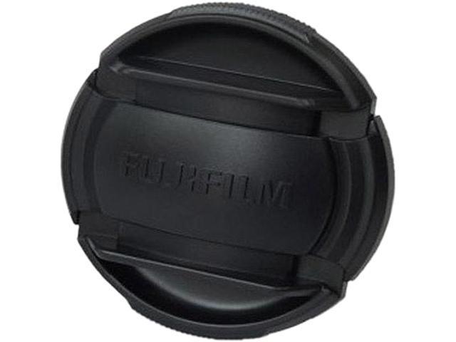 Fujifilm 52mm Front Lens Cap, Fits Fujinon XF18mm f2.0 R, XF35mm f1.4 R