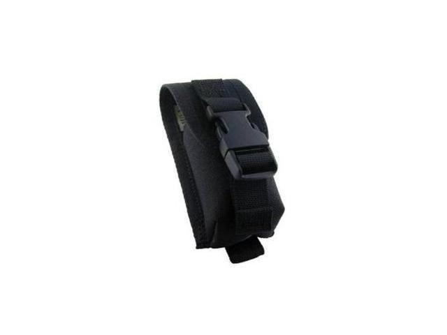 Kestrel 0806BLK Kestrel Tactical Carry Case Black