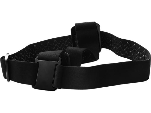 ACTIVEON AM02A Head Strap