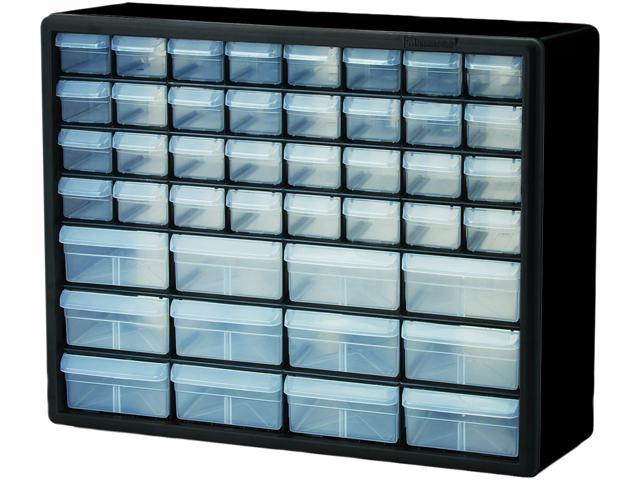 Stackable Cabinets,44 Drawers,20