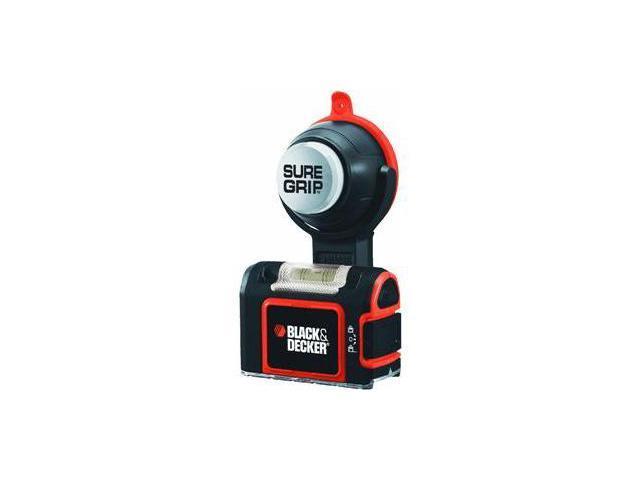 BDL100AV SureGrip All in.-One Laser Level Kit