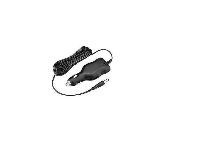 Medela Symphony Breastpump Vehicle Lighter Adapter