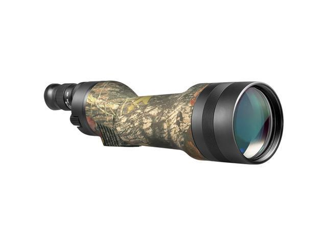 22-66X80WP SPOTTER PRO SPOTTING SCOPE