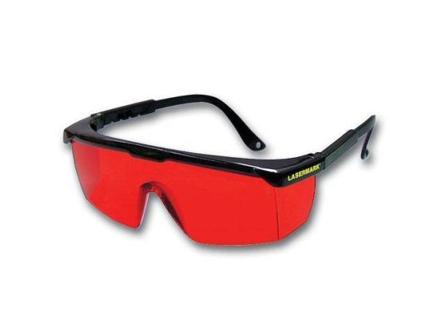 723777 Laser Glasses for Distance Meters