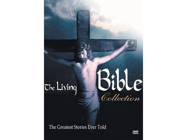 Living Bible Collection