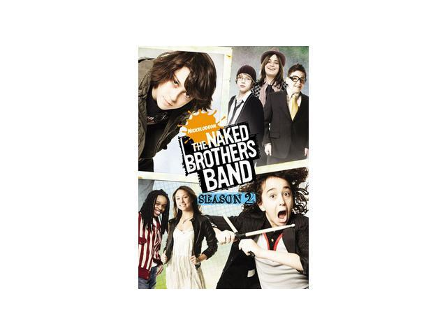 list-of-the-naked-brothers-band-songs