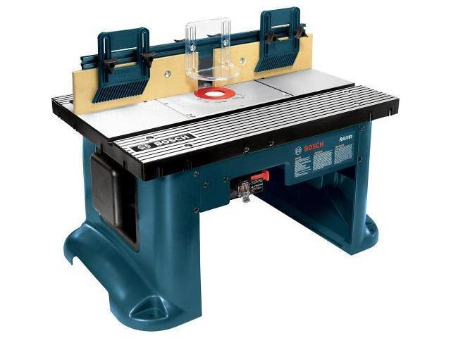 Ra1181 benchtop router table newegg ra1181 benchtop router table keyboard keysfo Gallery