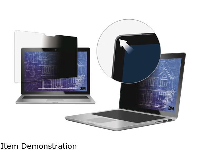 3M Privacy Filter for Apple Macbook 12