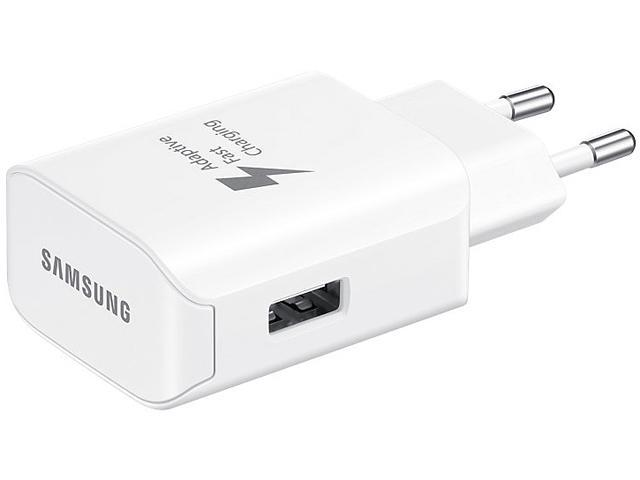 SAMSUNG 25W AFC USB C Charger for Galaxy Tab Pro S
