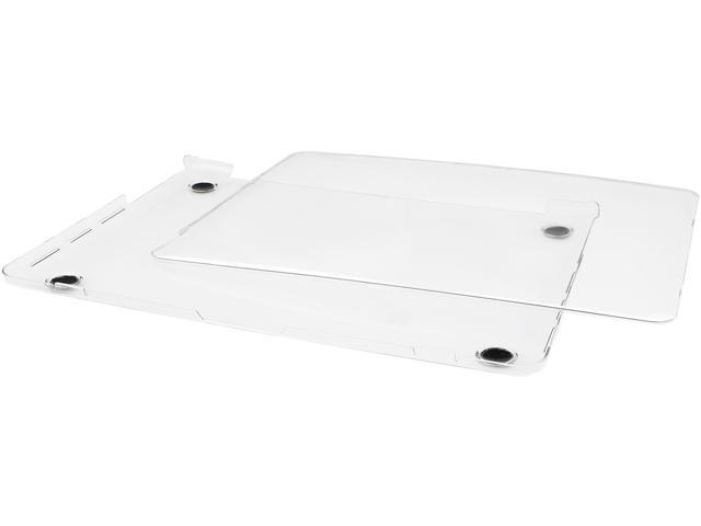 Proshell15 Clear Hardshell Case For Macbook Pro 15in