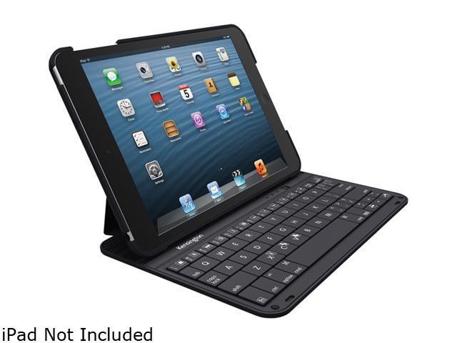 Folio Keybrd for iPad mini