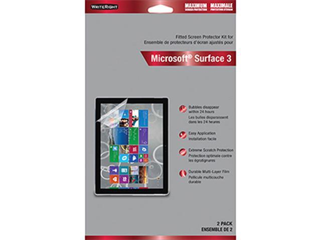 Fellowes WriteRight Screen Protector 9477001