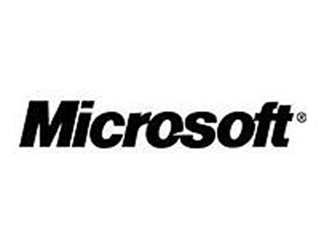 Microsoft 79D-00327 E-Book Accessories