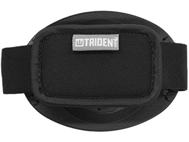 Trident Case Kraken A.M.S. Hand Strap Attachment for Tablets AC-HSTRAP-BK000