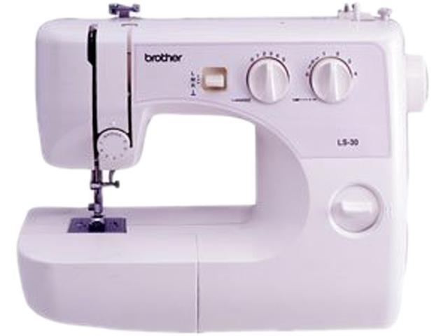 ls30 sewing machine