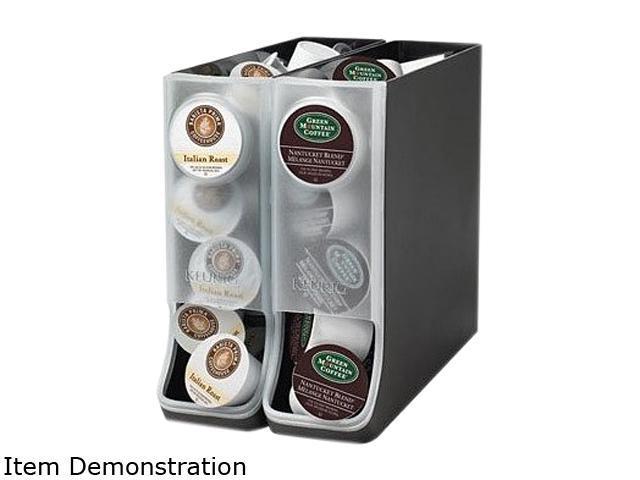 Keurig 2-pc. K-Cup Storage Dispenser