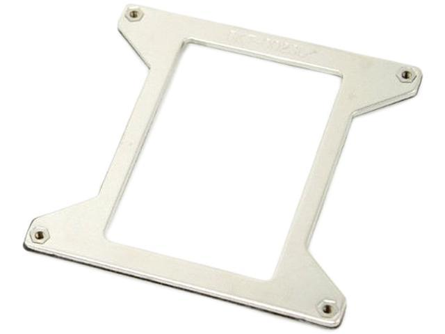 Supermicro Mounting Bracket