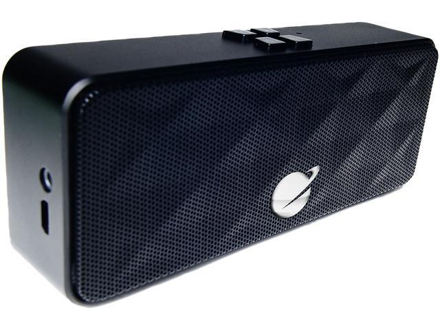Planet LYNX Wireless Bluetooth Speaker w/built-in mic