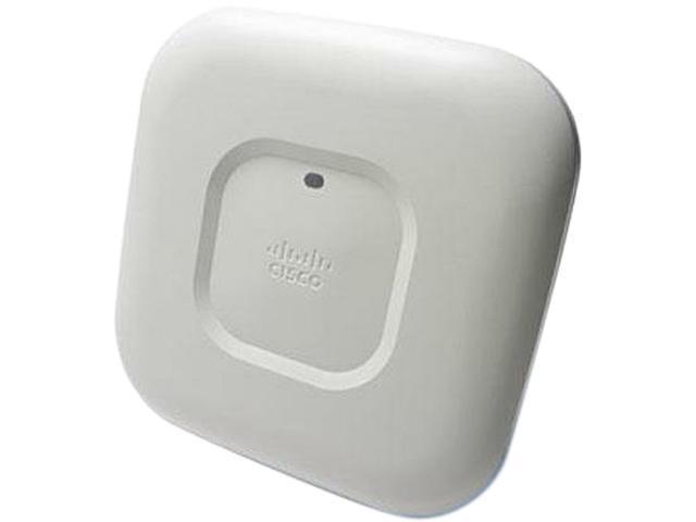 CISCO AIR-CAP1702I-A-K9 Network - Wireless AP/Bridge