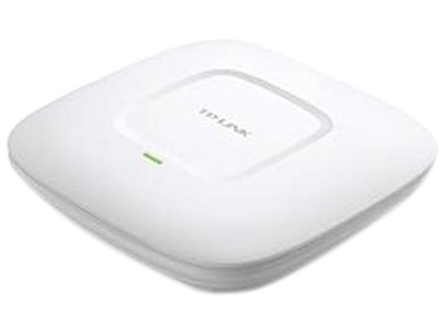TP-LINK EAP220 Wireless Gigabit Ceiling Mount Access Point