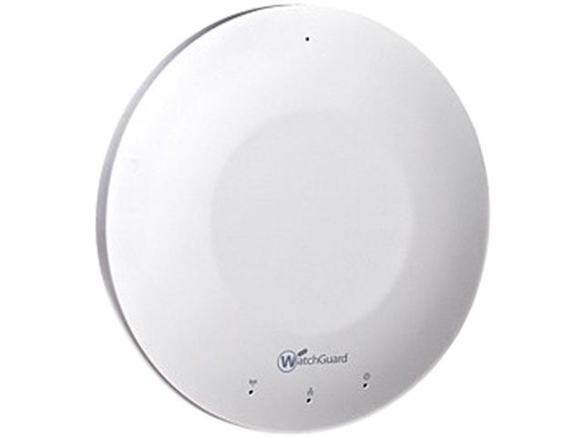 WatchGuard WG001581 AP100 IEEE 802.11a/b/g/n 300 Mbps Wireless Access Point