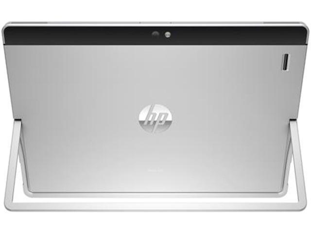 HP Elite x2 1012 G1 (W0R93UT#ABA) Tablet with Travel Keyboard Intel Core M5 6Y54 (1.10 GHz) 8 GB Memory 128 GB SSD Intel HD Graphics 515 12