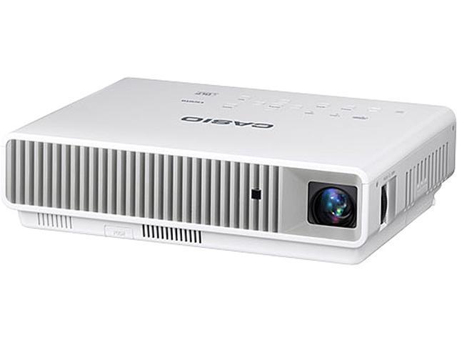 CASIO XJ-M141 DLP Projectors