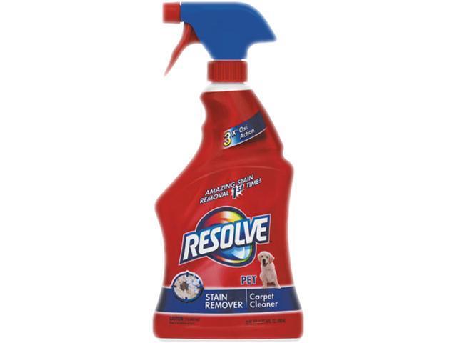 Reckitt & Benckiser 22oz Carpet Cleaner 1920078033
