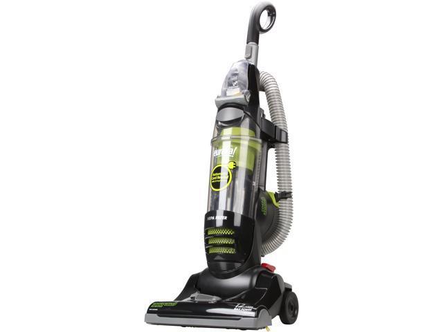 Whirlwind Rewind Vacuum 4242A