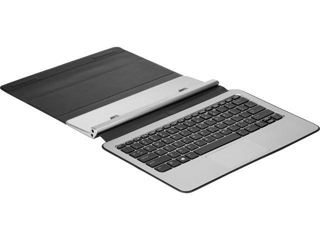 HP Elite x2 1011 G1 Travel Keyboard