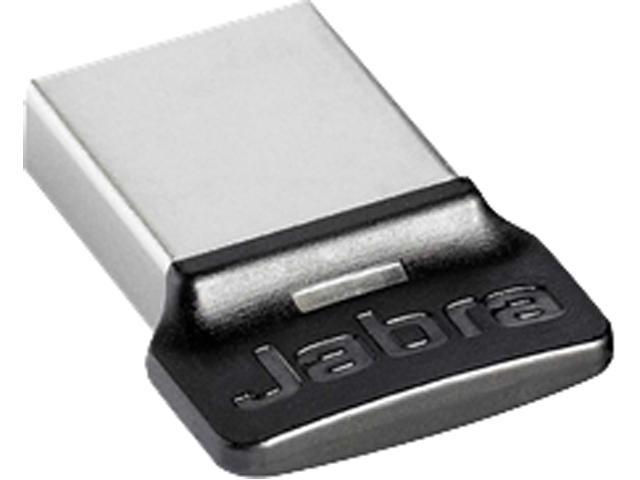 Jabra USB Adapter