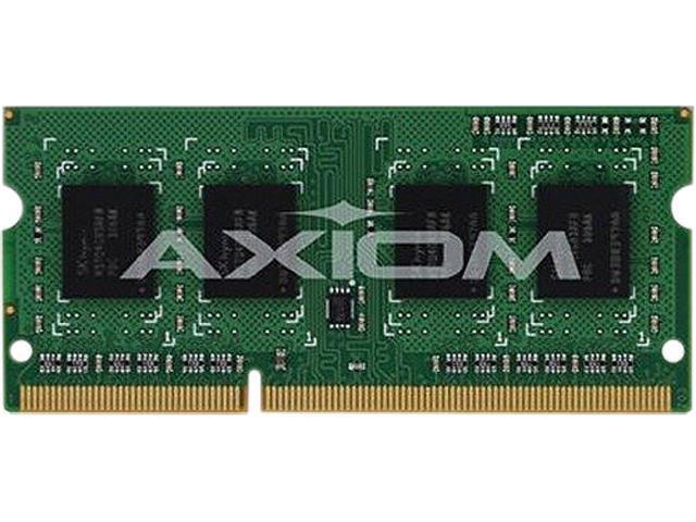 Axiom Memory (Desktop Memory)                                      Model MF495G/A-AX