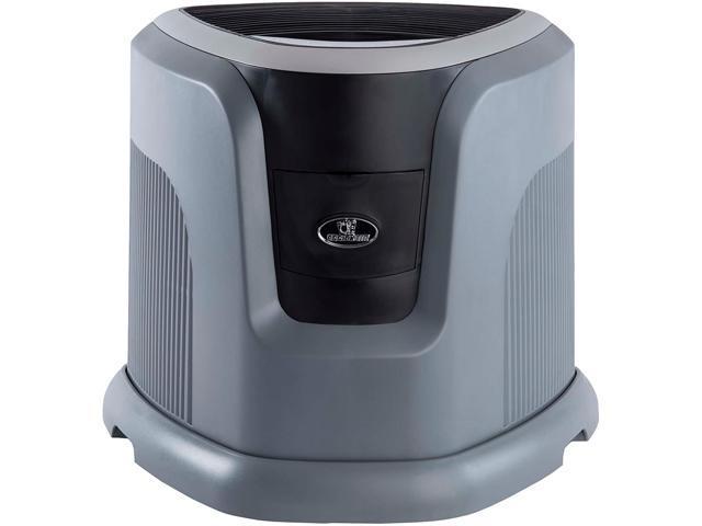 Essick Air Evaporative Humidifier Triangle Ea1201