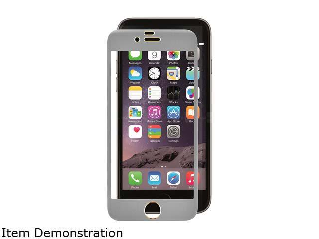 Phantom Glass Space Grey Screen Protector for iPhone 6 / 6s PGSC-IPHONE6-GREY