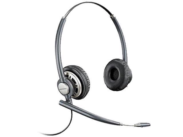 Plantronics 78714-101 HW720 Headset Encorepro