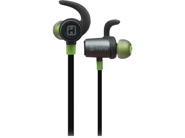 Headband earphones bluetooth - jaybird bluetooth earphones