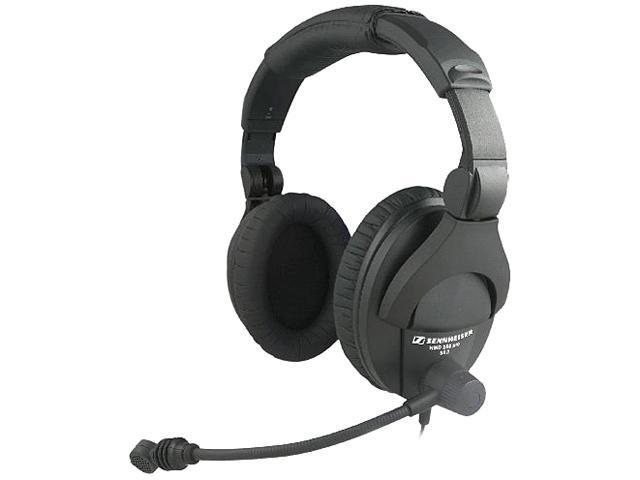 Sennheiser HME 280 Intercom Stereo Headset
