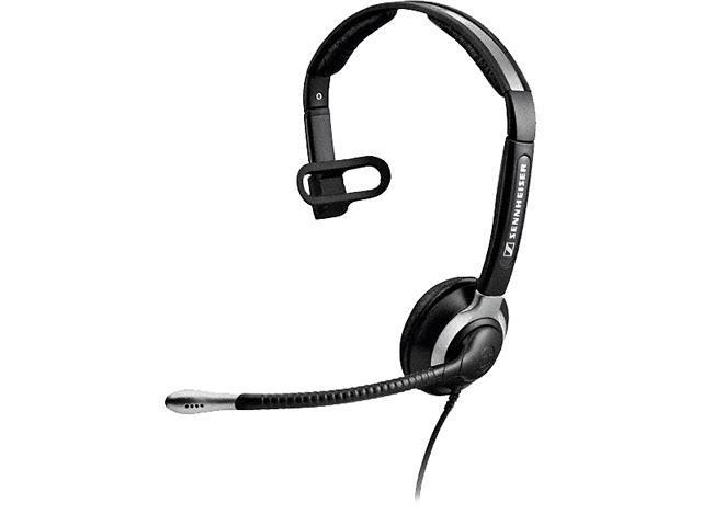 Sennheiser 504015 Headphones and Accessories