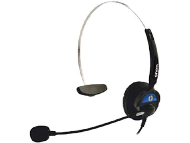 Snom 1122 Headphones and Accessories