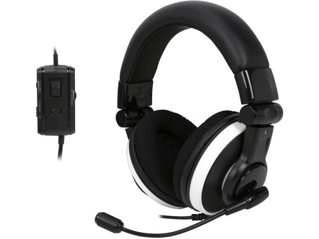 Cooler Master Ceres-500 PC, PS3, PS4 and XBOX 360 Gaming Headset