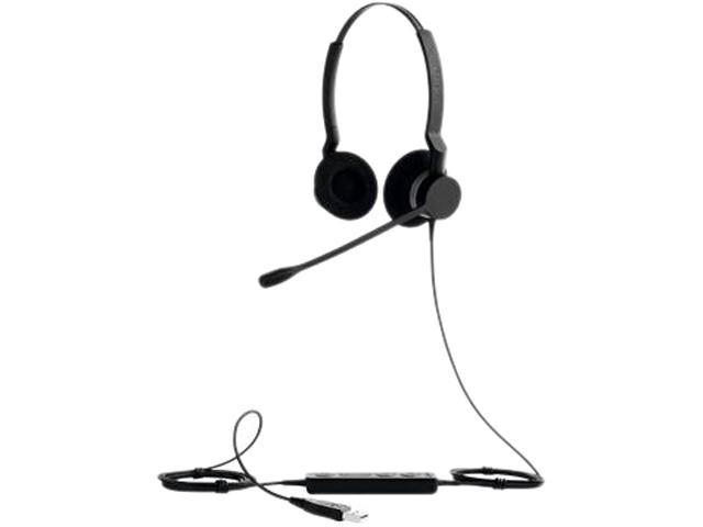 Jabra 2399-823-109 Headphones and Accessories