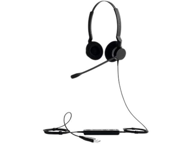 Jabra 2399-823-109 Headphones and Accessories