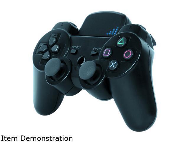 i.Sound DGPS3-3812 Gaming Controller Battery