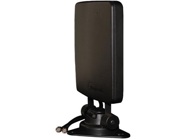 Hawking HD9DP Hi-Gain Dual-Band 9dBI Directional Antenna Kit